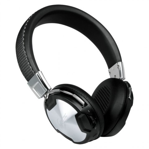 Arctic P614 BT Bluetooth