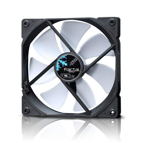 Fractal Design Dynamic GP-14 (FD-FAN-DYN-GP14-WT)