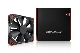 Noctua NF-F12 Industrial IPPC-2000 120mm