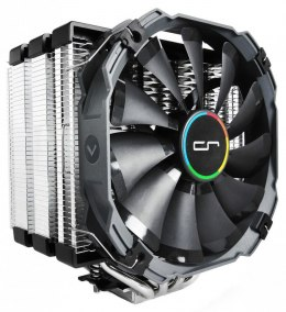 Cryorig H5 Ultimate (CR-H5B)