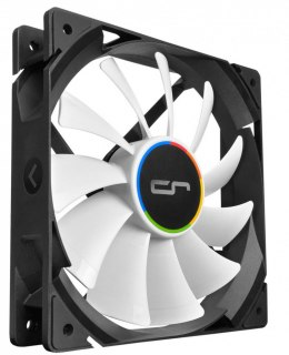 Cryorig QF120 Balance PWM 120mm 330~1600rpm (CR-QFA)