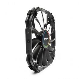 Cryorig XT140 PWM Slim 140mm x 13mm (CR-XTA)