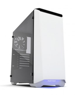 Phanteks Eclipse P400S Window White (PH-EC416PSTG_WT)
