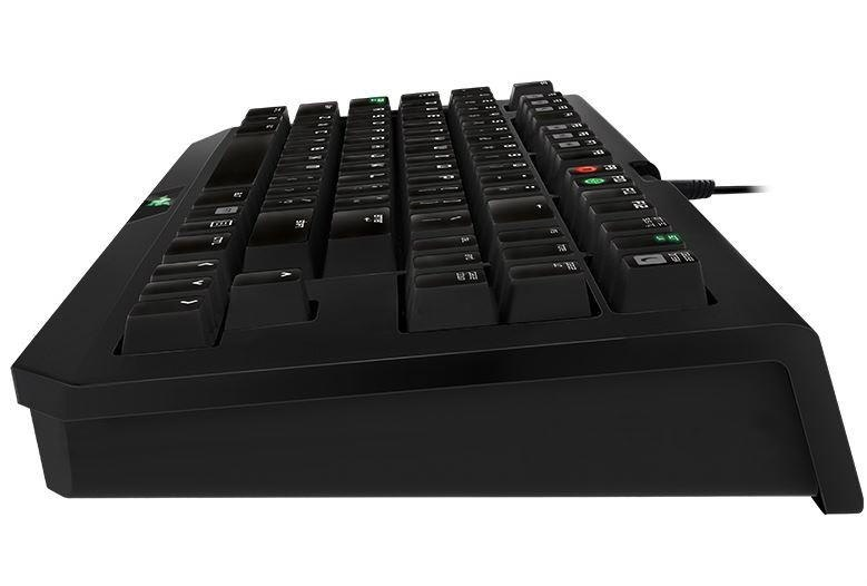 Razer BlackWidow Tournament 2014 (RZ03-00810900-R3M1)