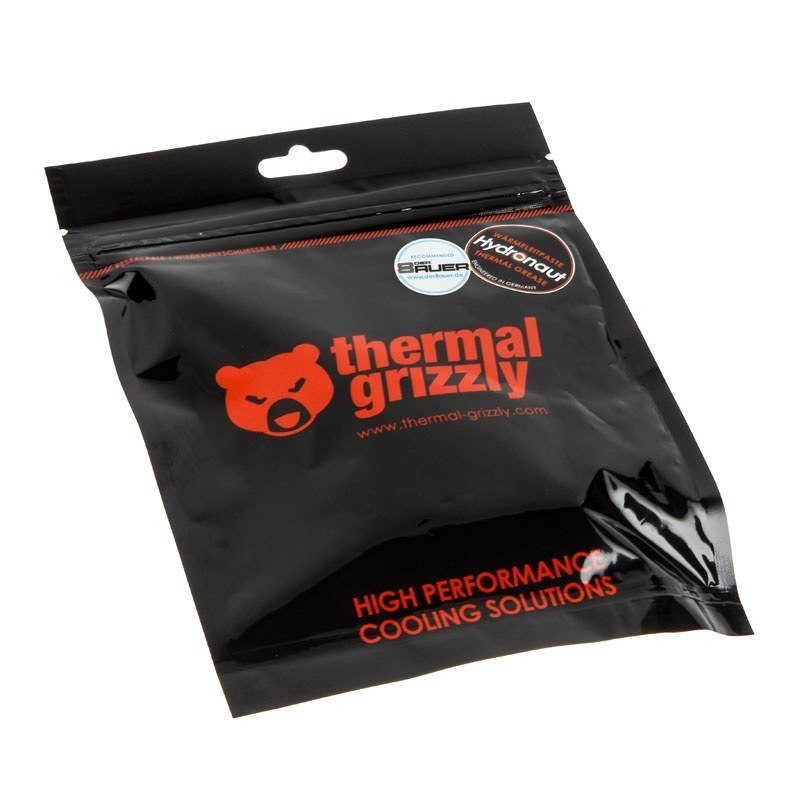 Thermal Grizzly Hydronaut - 1,5ml/3,9g