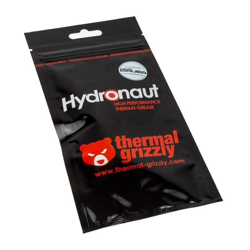 Thermal Grizzly Hydronaut - 1g