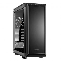 be quiet Dark Base Pro 900 Black (BGW11)