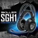 Sharkoon Skiller SGH1
