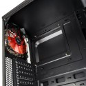 BitFenix Nova TG Midi-Tower Tempered Glass - Black (BFX-NTG-100-KKWSK-RP)