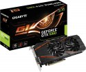 Karta graficzna Gigabyte GeForce GTX 1060 G1 6GB GDDR5 (GV-N1060G1 GAMING-6GD)
