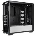 OBUDOWA PHANTEKS ECLIPSE P400S WINDOW BLACK-WHITE (PH-EC416PSTG_BW)