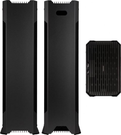 Obudowa PHANTEKS Enthoo Evolv Shift X, Black (PH-ES217XE_BK)