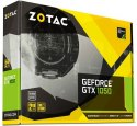 Karta graficzna Zotac GeForce GTX 1050 MINI 2GB GDDR5 (ZT-P10500A-10L)
