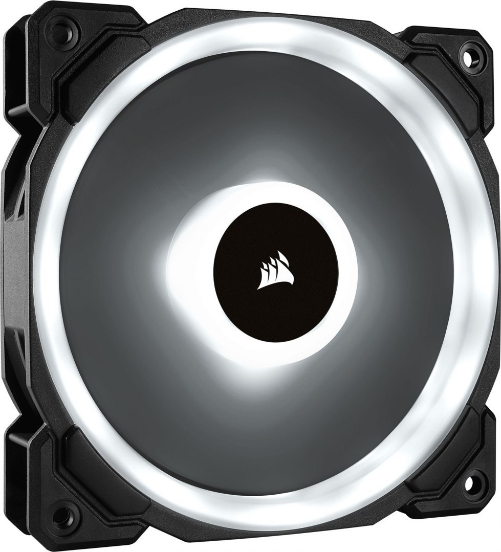 corsair ll120 sklep blackwhite.tv
