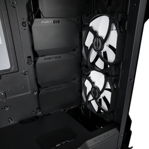 phanteks evolv x rgb sklep blackwhite.tv