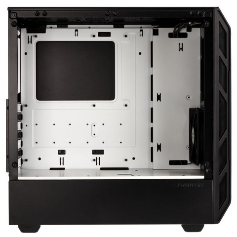 Obudowa Phanteks Eclipse P350X Tempered Glass Black-White