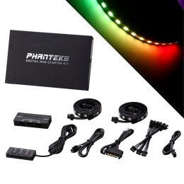 Phanteks Digital RGB LED Starter (PH-DRGB_SKT)