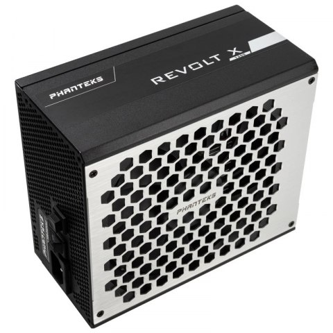 Zasilacz PHANTEKS Revolt X 80+ Platinum 1200W (PH-P1200PS_EU)