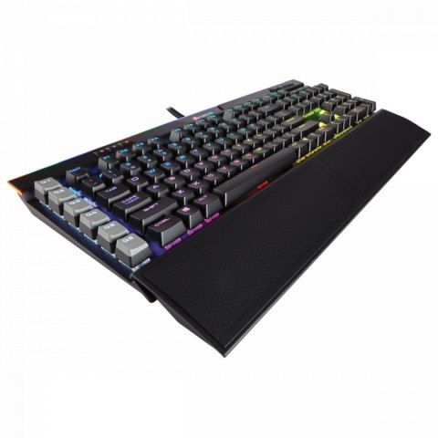 Klawiatura Corsair K95 Platinum RGB Cherry MX Brown (US) (CH-9127012-NA)