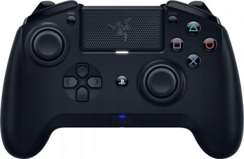 Gamepad Razer Raiju Tournament Edition 2019 (RZ06-02610400-R3G1)