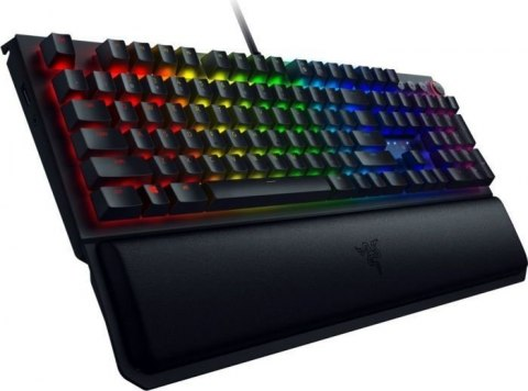 Klawiatura Razer BlackWidow Elite US Green Switch (RZ03-02620100-R3M1)
