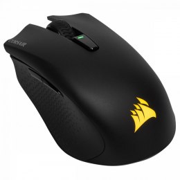Mysz Corsair HARPOON RGB Wireless (CH-9311011-EU)