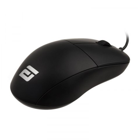 Mysz Endgame Gear XM1 Gaming Mouse