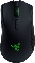 Mysz Razer Mamba Wireless Peripheral (RZ01-02710100-R3M1)