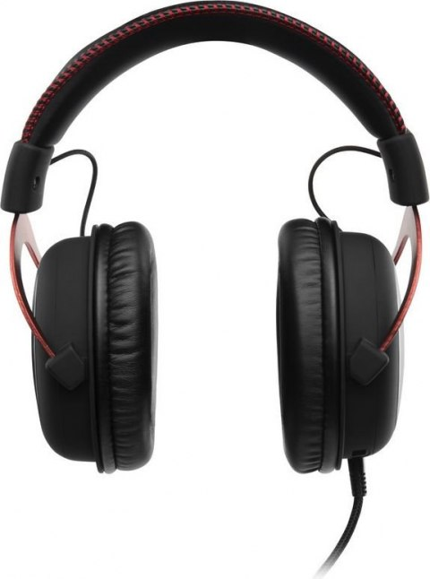 HyperX Cloud Red 7.1