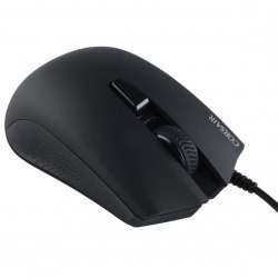 Mysz do gier Corsair Harpoon RGB PRO (CH-9301111-EU)