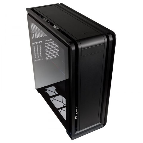 Obudowa Phanteks Enthoo Luxe 2 DRGB Tempered Glass Black