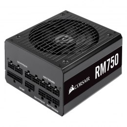 Zasilacz Corsair RM750 750W 80 Plus Gold (CP-9020195-EU)