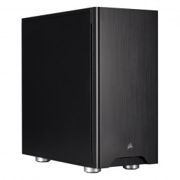 Obudowa Corsair Carbide Series 275Q Black