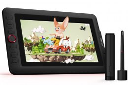 Tablet graficzny XP-PEN Artist 12 Pro
