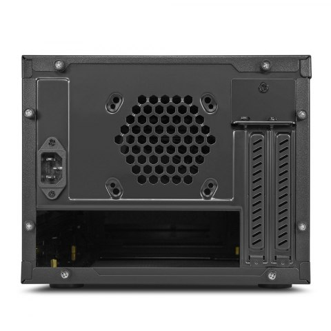 Obudowa Sharkoon SHARK ZONE C10 Mini-ITX
